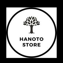 Logo Hanoto Store