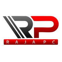 Logo Raja PC