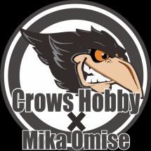 Logo mika omise