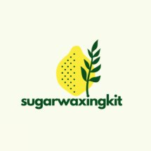 Logo Sugarwaxingkit
