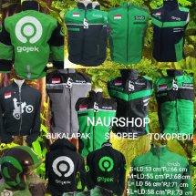 Logo NaurShop