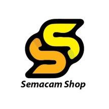 Logo SemacamShop
