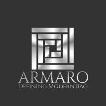 Armaro_bags Brand