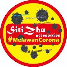 Logo SitiZhu accesorries