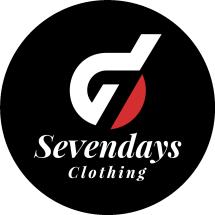 Logo Sevendaysid