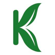 Logo Kanaostore