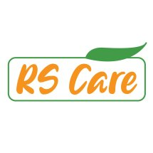 Logo RS Care