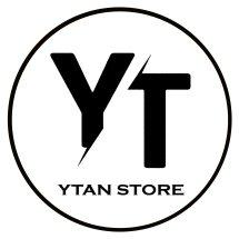 Logo Ytan Store
