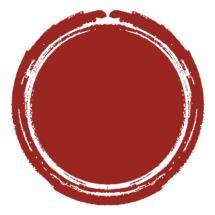 Logo Kaze Rice Official
