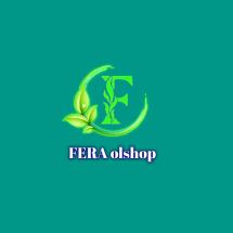 Logo Fera_allshop
