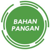 Logo Pusat Bahan Pangan