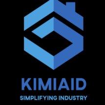 Logo KimiaidJGC