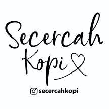 Logo SecercahKopi