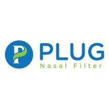 Logo Plug Official Store