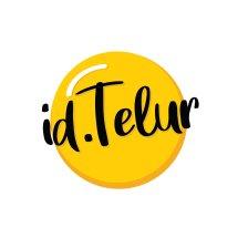 Logo Telur Indonesia