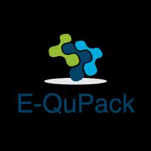 Logo E-QuPack