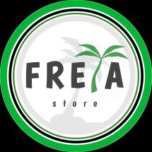 Logo freya92