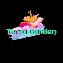 Logo Terra Garden