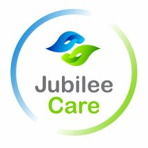 Logo Jubilee Care