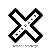 Logo Niscaya Official