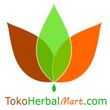 Logo OBAT HERBAL MART