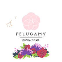 Logo Felugamy