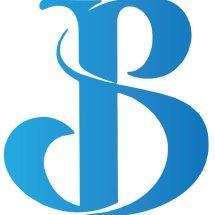 Logo ABS Multivitamin Store