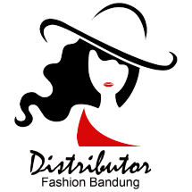 Logo DISTRIBUTOR FASHION BDG