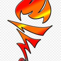 Logo wemurah
