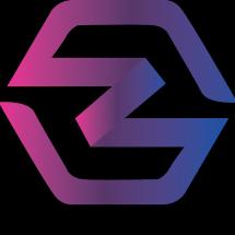 Logo GROSIR LEGEND