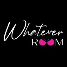 Logo Whatever Room