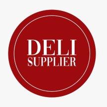 Logo Deli Supplier