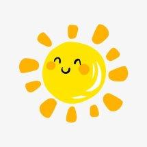 Logo sundances
