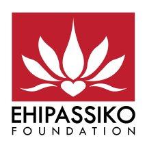 Logo Ehipassiko Foundation