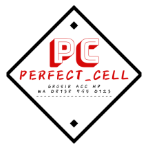 Logo Perfect_Cell