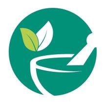 Logo Apotek Saroha