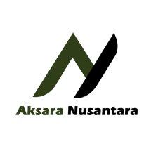 Logo Aksara Mortar