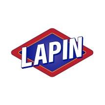 Logo Lapin Official