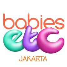 Logo Babiesetc_jakarta