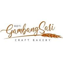 Logo Gambang Sari