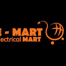 Logo ElectricalMART ID
