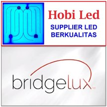 Logo Hobi Led