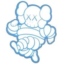 Logo TokoMegaStore