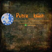 Logo putra_bilah