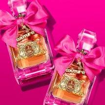 Logo PP Parfum
