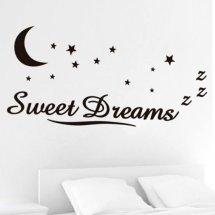 Logo SweetDreamSby