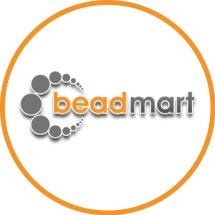 Logo Beadmart