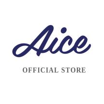 AICE Ice Cream Brand
