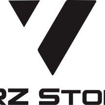 Logo VRZ-Store