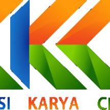 Logo kkc olshop